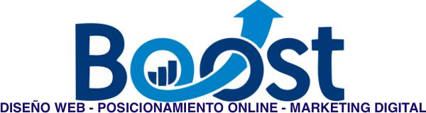 Cacepe.com- Constitucion de empresas, Contabilidad Financiera, Diseño de paginas Web, Sistema de control de ventas