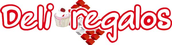 Deliregalos.com- Regalos Delivery y Cupcakes Personalizados