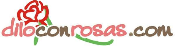 Diloconrosas.com- Arreglos Florales lima | Arreglos con Rosas | Florerias Lima