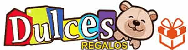 DulcesyRegalos.com- Especialistas en Regalos para Recien Nacidos