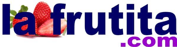 Lafrutita.com- Fresas con chocolate y Arreglos Frutales perfectos.