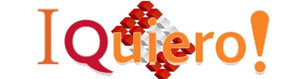 I-quiero.com- Enviar Regalos a Lima Peru | Desayunos delivery lima peru