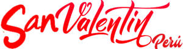 SanValentinPeru.com- Regalos, Flores y Desayunos por el dia del amor - 14 de Febrero