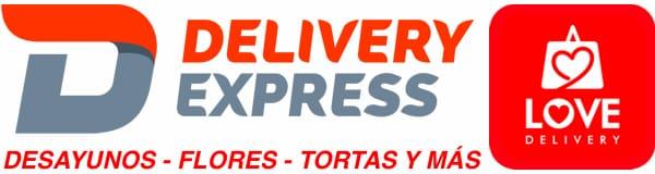 SanValentinPeru.com- Rosas por San Valentin | Desayunos San Valentin
