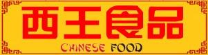 Walok.com- Chifa delivery | Comida Oriental a Domicilio