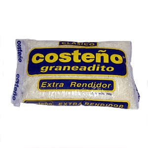 Arroz Costeño | Arroz a Domicilio - Cod:ABB01