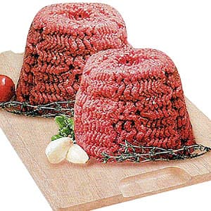 Carne Molida Bisteck | Carne Molida - Cod:ABE06