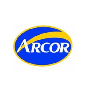 Grameco.com - Caramelos Lim�n Arcor x 100un - Codigo:ABH02 - Detalles: Caramelos Lim�n Arcor x 100un  - - Para mayores informes llamenos al Telf: 225-5120 o 476-0753.