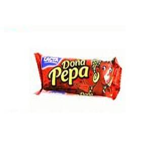 Grameco.com - Chocolates Do�a Pepa x 30un - Codigo:ABH11 - Detalles: Chocolates Do�a Pepa x 30un  - - Para mayores informes llamenos al Telf: 225-5120 o 476-0753.