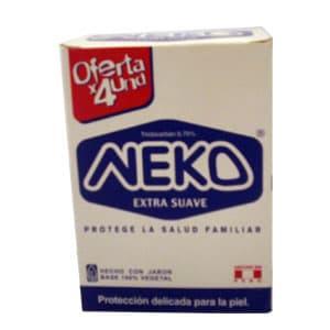 I-quiero.com - Neko x 4 unid. - Codigo:ABJ13 - Detalles: Neko x 4 unid.  - - Para mayores informes llamenos al Telf: 225-5120 o 476-0753.