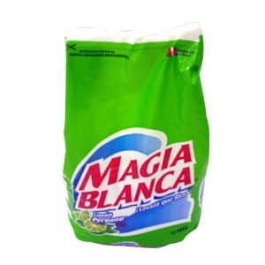 Deliregalos.com - Magia Blanca 360ml - Codigo:ABK09 - Detalles: Magia Blanca 360ml  - - Para mayores informes llamenos al Telf: 225-5120 o 476-0753.
