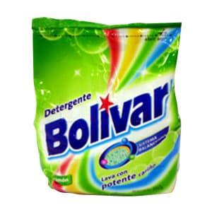 Detergente bolivar limon 360 g | Detergente - Cod:ABK11