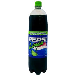 Pepsi 1.5Lt - Cod:ABN09