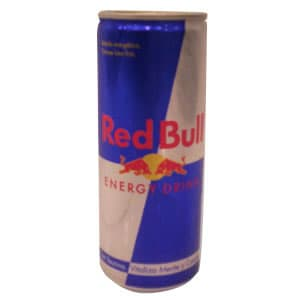 Red Bull Energy Drink x 250 ml - Cod:ABN23