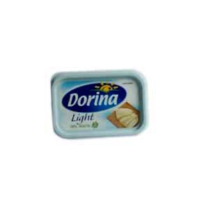 Margarina Dorina Light X 420 grs - Cod:ABP26