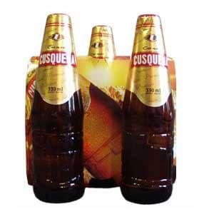 I-quiero.com - Six Pack de cerveza Cusque�a premiun - Codigo:ABQ08 - Detalles: Six Pack de cerveza Cusque�a premiun  - - Para mayores informes llamenos al Telf: 225-5120 o 476-0753.