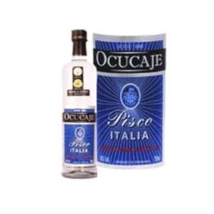 I-quiero.com - Pisco Ocucaje Gota Italia x750ml - Codigo:ABQ11 - Detalles: Pisco elaborado con esta arom�tica variedad de cepa, la denominada Italia  - - Para mayores informes llamenos al Telf: 225-5120 o 476-0753.
