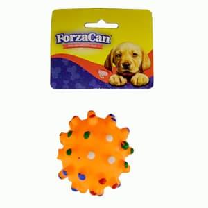 Forza-can (para una mascota feliz pelota - Cod:ABS10