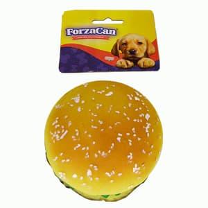 Forza-can (para una mascota feliz sandwiche - Cod:ABS11