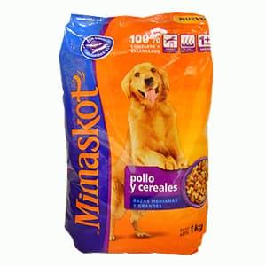I-quiero.com - Mimaskot carne cereales/pollo cereales xz 1kl - Codigo:ABS15 - Detalles: Mimaskot carne cereales/pollo cereales xz 1kl El producto puede ser reemplazado por otra marca.  - - Para mayores informes llamenos al Telf: 225-5120 o 476-0753.