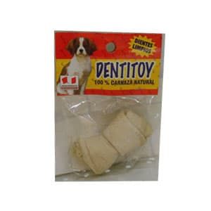 I-quiero.com - Hueso de 1 unid.Dentitoy - Codigo:ABS17 - Detalles: Hueso de 1 unid.Dentitoy El producto puede ser reemplazado por otra marca.  - - Para mayores informes llamenos al Telf: 225-5120 o 476-0753.