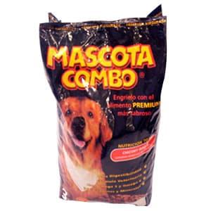 I-quiero.com - Mascota Combo 3kg - Codigo:ABS35 - Detalles: Mascota Combo 3kg El producto puede ser reemplazado por otra marca.  - - Para mayores informes llamenos al Telf: 225-5120 o 476-0753.
