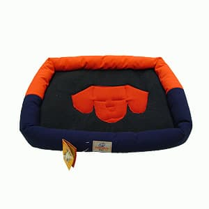 Tapete rectangular chico | Tapete para Mascotas - Cod:ABS37