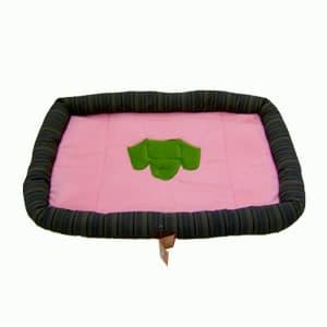 Tapete rectangular grande | Tapete para Mascotas - Cod:ABS39