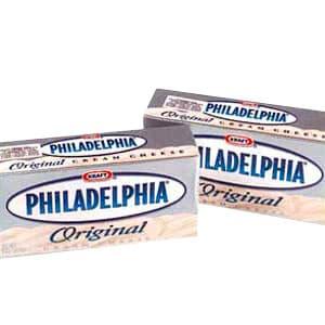 Delivery Queso | Queso Crema Filadelfia | Delivery Quesos - Cod:ABY09