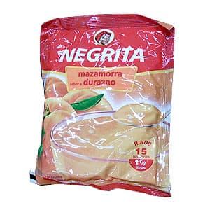 Grameco.com - Mazamorra de Durazno x200gr - Codigo:ACD05 - Detalles: Mazamorra sabor a Durazno x200gr**La Negrita**   - - Para mayores informes llamenos al Telf: 225-5120 o 476-0753.