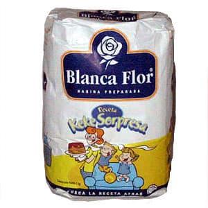 Grameco.com - Harina Blanca Flor preparada x 1 kilo - Codigo:ACD20 - Detalles: Harina Blanca Flor preparada x 1 kilo  - - Para mayores informes llamenos al Telf: 225-5120 o 476-0753.