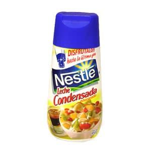 Grameco.com - Nestle Condensada Azucarada x 397grs - Codigo:ACD22 - Detalles: Nestle Condensada Azucarada x 397grs  - - Para mayores informes llamenos al Telf: 225-5120 o 476-0753.