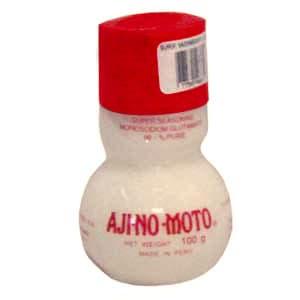 Ajinomoto Delivery | Ajinomoto Supersazonador x 100 grs. - Cod:ACE09