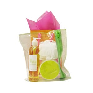 Regalo para Dama Kit Especial - Whatsapp: 980-660044