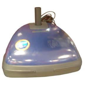 LUSTRADORA ELECTROLUX - E-200 - Cod:ACJ04