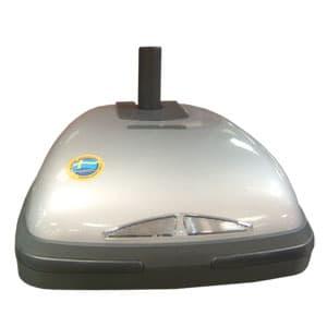 LUSTRADORA ELECTROLUX - E-400 - Cod:ACJ05