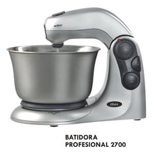 BATIDORA OSTER - 2700/057/053 - Cod:ACK06