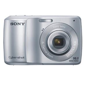 Cámara Digital Sony -DSC-S3000/S - Cod:ACN01