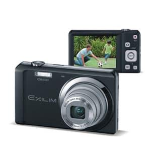 Camara DigitalL Casio - EX-ZS5 - Cod:ACN03