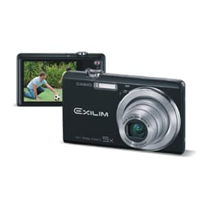 Camara Digital Casio - EX-ZS10 - Cod:ACN05