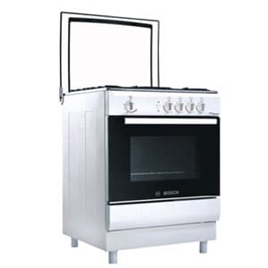 i-quiero.com - Cocina a Gas Bosch-PRO 6000 BL L60 - Codigo:ACP10 - Detalles: