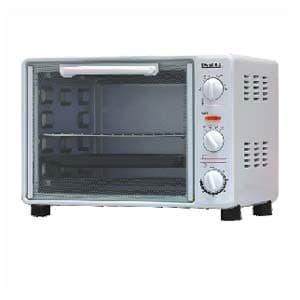 Horno eléctrico Imaco AE-30-1 | Horno Electrico - Cod:ACW01