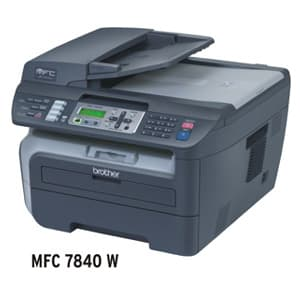 i-quiero.com - MULTIFUNCION BROTHER - MFC-7840W - Codigo:ADA01 - Detalles: MULTIFUNCION BROTHER - MFC-7840W - IMPRIME,COPIA,ESCANER ,FAX Y PC/FAX. -VELOCIDAD DE IMPRE. 23 PPM. - RESOLUCION 2400 X 600 - CONEXION ETHERNET Y WIFI. - ADF 35 HOJAS,BANDJ 250 HOJAS. - MEMORIA DE 32 MB. - BACKUP MEMORIA DE HASTA 4 DIAS - ESCANER A COLOR. +GAR.12 MESES ** FOTO REFERENCIAL  - - Para mayores informes llamenos al Telf: 225-5120 o 476-0753.