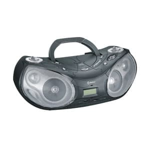 Radio Cd/Mp3/Usb Miray - RGM3-2146 - Cod:ADE02