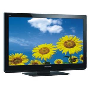 Televisor LCD Panasonic- TC-L32C3Y | Televisores Peru - Cod:ADJ04