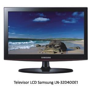 Televisor LCD Samsung LN-32D400E1 | Televisores Peru - Cod:ADJ05
