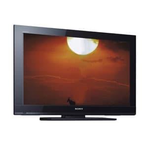 Televisor LCD Sony-KDL-32BX325 | Televisores Peru - Cod:ADJ06