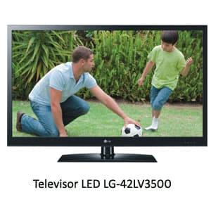 Televisor LED LG-42LV3500 | Televisores Peru - Cod:ADJ11