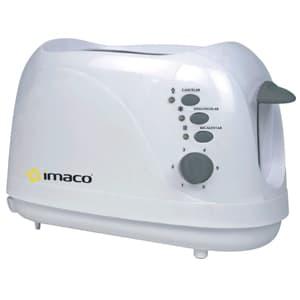 TOSTADORA IMACO - IBT-750 - Cod:ADK02