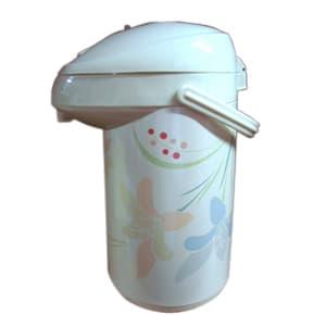 Termo Plástico 3Litro**Ychicawa - Cod:ADL06